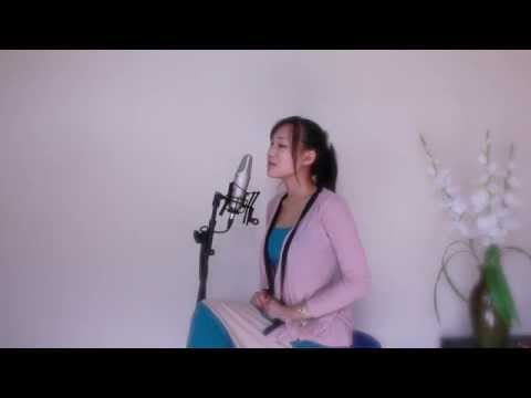 Lost sheep Cover by May