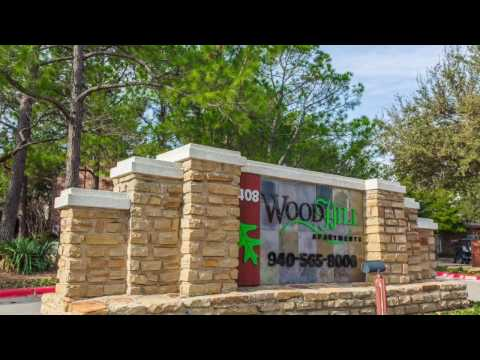 Woodhill Apartments - My Music Licensed for Promotional Use
