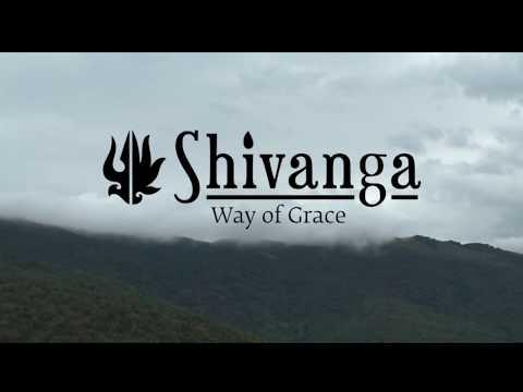Shivanga – Become a Limb of Shiva – Sadhana Starts on 1st Jan 2018