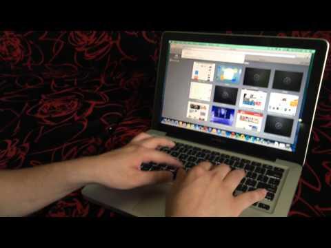 Bán Macbook Pro A1278 MC700 giá 13,900,000 vnđ