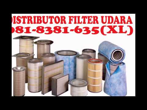 081-8381-635(XL), Air Filter Room, Air Filter Products, Air Filter Cover