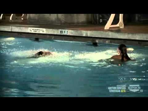 1000 ways to die with cecile cubilo s05e14 getplaypk t