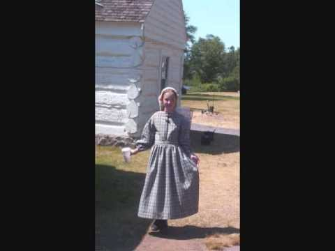 Xxx Mp4 Preteen And Teenage Girls 39 Clothes In The Civil War Era 3gp Sex
