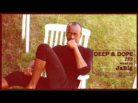 House Music Club Party DJ Mix Playlist by JaBig