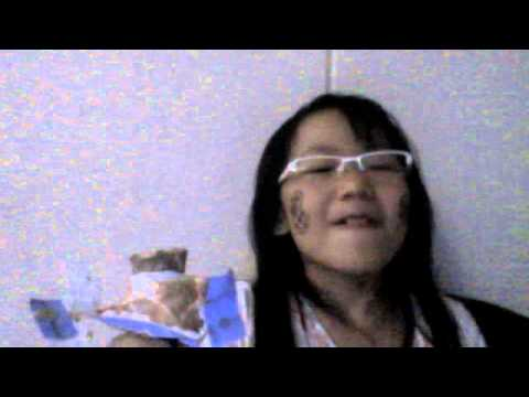 Webcam video from December 12, 2012 2:00 PM