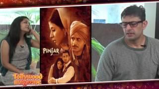 Priyanshu Chatterjee |Actor | Model | Interview  | SitiCinema