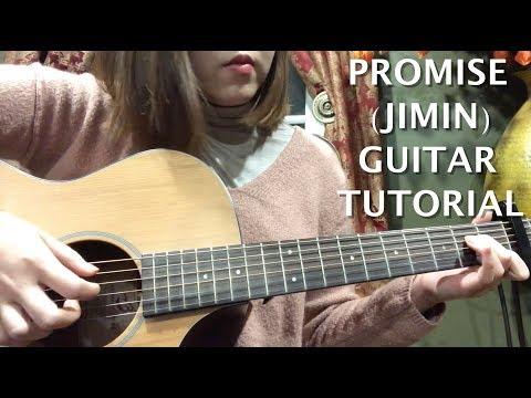 Kunci gitar lagu jimun promise Free Download In MP4 and MP3