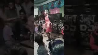 भोजपुरी का सबसे अच्छा आर्केस्ट्रा बिडियो 2017