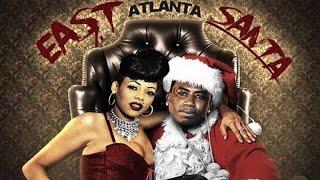 Download: https://itunes.apple.com/us/album/east-atlanta-santa/id954262382  Gucci Mane - Don