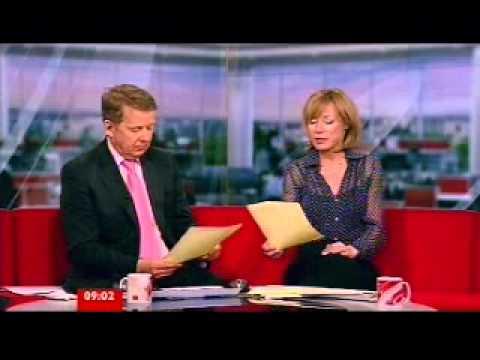 Good Morning Devon Cream Tea debate goes national......again!