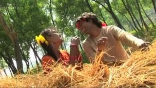 Jawani Ke Maza - Nagpuri Full Video Song - Azad Sarita Kar Pyaar