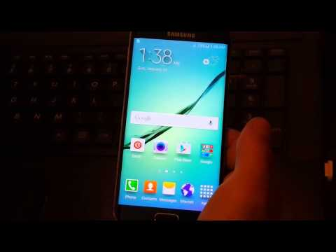 S6 EDGE TMOBILE G925T BAD IMEI BLACKLIST REPAIR - IMEIGurus.com