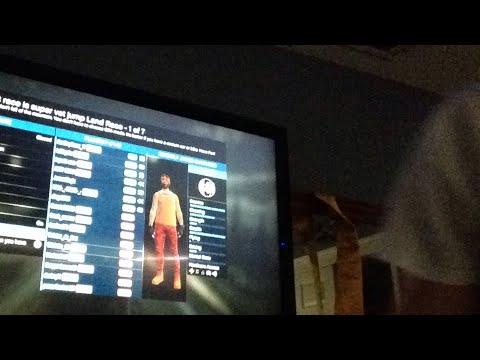 MONSTER TRUCK AND JUMP RACING (GTA 5 Racing)
