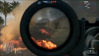 Operations with Ras (Battlefield 1)