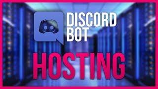 Discord js]Discord bot dersleri 6 | Herokudan 7/24 Bot Hostlama