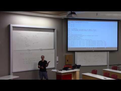 Atlas Workshop - Mezo - Part e