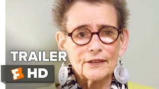 End Game Trailer #1 (2018) | Movieclips Coming Soon