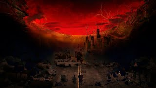 JUDGEMENT DAY - Heaven Or Hell Awaits -- [Truth Shock TV]
