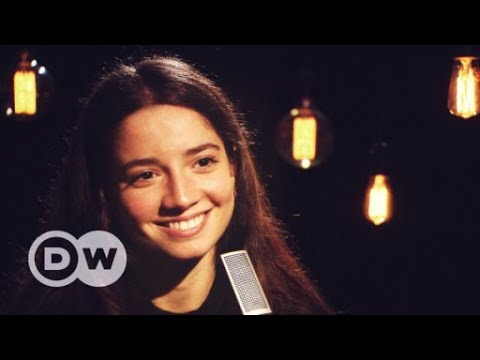 Berlinale Talents: female filmmakers struggle for success | DW Documentary