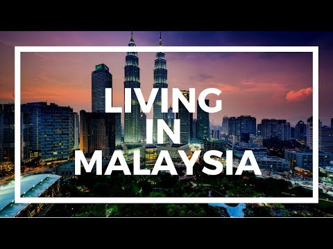 Living in Malaysia for Digital Nomads: Pros and Cons