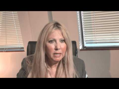 What do I do if I feel the financial settlement in my divorce was unfair?