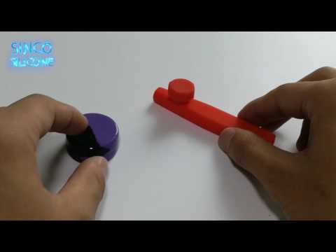 tobacco pipe used for weed /custom silicone product / silicone product distributor