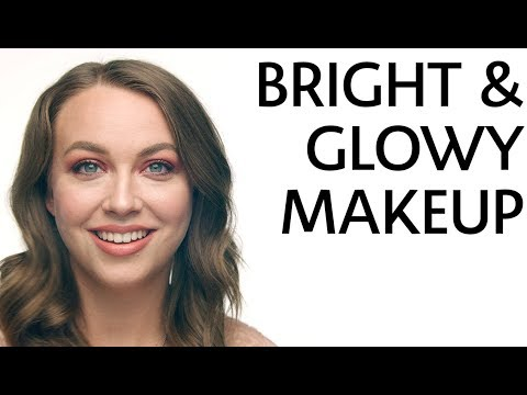 Get Ready With Me: Bright Complexion   Sephora