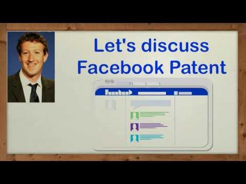 Patent Filing Services in India for Inventions: Understanding Patent Claims