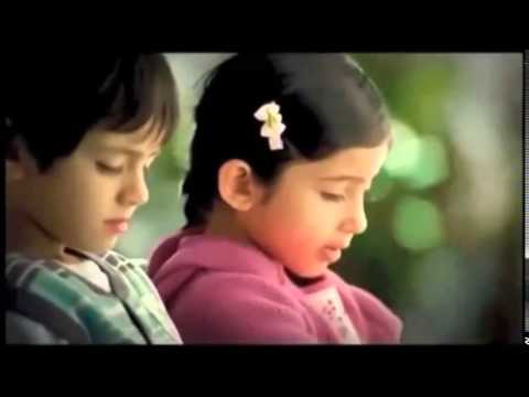 cutest  girlfriend boyfriend ad that will surely bring smile on your face
