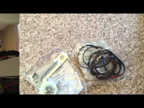 How to Fix a Noisy Dryer - Idler Pulley and Drive Belt Replacement