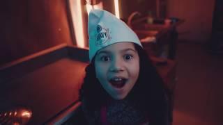 Redimi2 - GRAVY (Video Oficial)