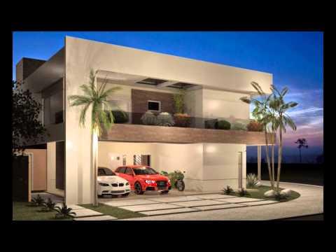 Clarendon-Jamaica- House Plan Jamaica - Parish Council Approval-Jamaica-Building-Plan-Architec