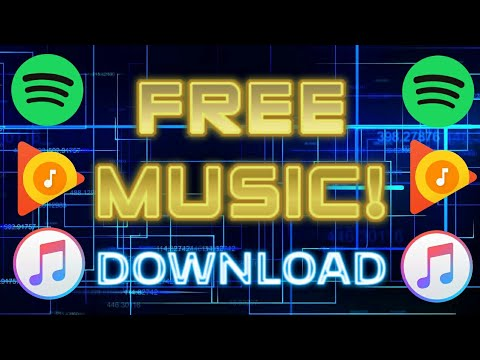 How to music from YouTube onto your phone FREE