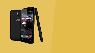 Yezz Andy 5E LTE | First Look | Reviews And Specifications | Latest Samrtphone
