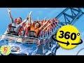 Download  360° Hız Treni Deneyimi! Oradaymış Gibi Hissedeceksiniz! MP3,3GP,MP4