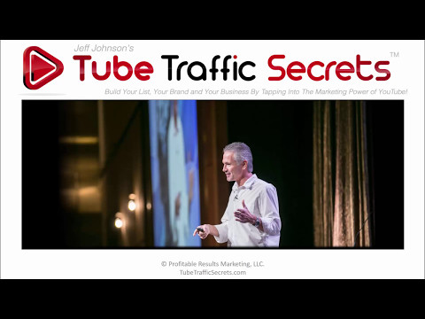 How To Rank YouTube Videos  On Google ( youtube video ranking and seo tutorial)