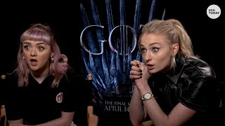 It's Official - Game of Thrones Is The Worst Ending Of All-time