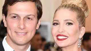 The Truth About Ivanka Trump