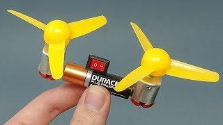 اختراعات غريبة ومذهلة ستجعل حياتك أسهل