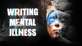On Writing: Mental Illness in Video Games | a video essay