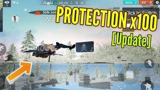 New Update Landmine Sports Car Garena Free Fire Ivsji Videostube