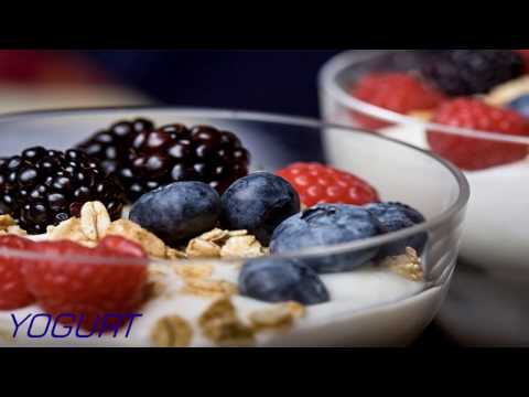 Probiotic Foods - What are Probiotic @ YouTube
