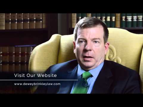 Raleigh Defense Lawyer Discusses Larceny Charges in NC