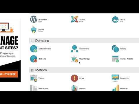 Easiest Way to Increase File Upload Limit for Wordpress Site on Godaddy Hosting