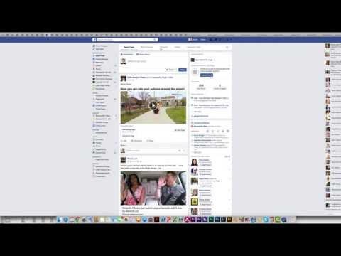 Facebook Account Spending Limit