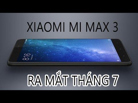 """MaxDaily 22/05: """"iPhoneX"""" của Nokia bán hết 700.000 máy trong … 10 giây?"""