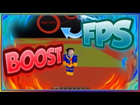 HOW TO BOOST YOUR FPS IN MINECRAFT | FROM 30 TO 200+!!! (Minecraft 1.8/1.7)