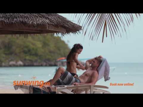 Couples Resorts - Jamaica | Sunwing.ca