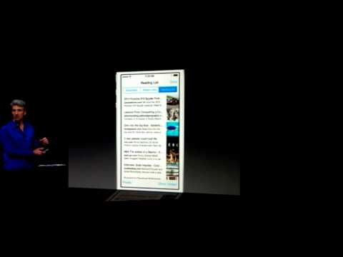 ePrice.HK - iOS 7 Live Demo : Safari
