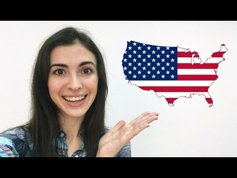 Study in the USA: 5 reasons why I chose AMERICAN Universities